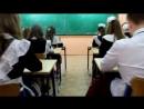 """Пародия белозерских выпускников на песню """"Тает лед"""""""