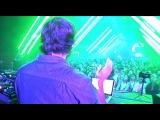 Lee Curtiss &amp Visionquest Thirteen, Time Warp Mannheim