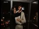 Джун Пе и Ха Джи Кён Цветочки после ягодок