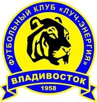 Немного о футболе и спорте в Мордовии (продолжение 4) - Страница 18 CbZ8SONuNh4