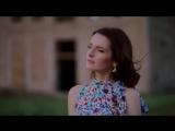 Дарина Кочанжи — Научи меня, Боже, мудрости