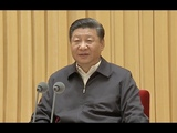 President Xi Outlines Guidelines for China's Diplomatic Work