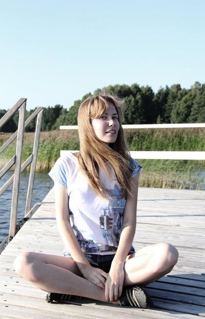 Rika Иванова