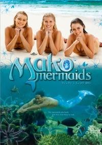 Секрет острова мако