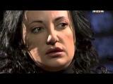 Самая загадочная финалистка 13 Битвы Экстрасенсов: что говорит она, а что о ней ... ?