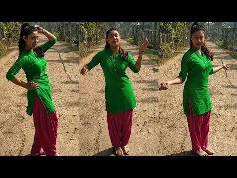 Item I love you Jigar aur figure baat kar raha hai funny musically