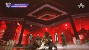 Chou Tzuyu feat. Yoo Sia(Si Entertainment trainee) 크리스마스 뮤지컬(ㄷㄷ) 'We Wish You A Merry Christmas'
