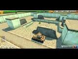 Tanks Lives #8 - Дуель; oleg31200 vs. KTO TAHK