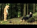 The Last Skeptik - Pick Your Battles A Short Film Presentation