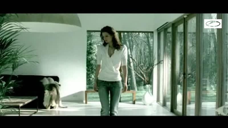 Armin van Buuren ft. Susana - Shivers