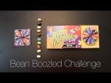 Игра-рулетка BEAN BOOZLED (для смелых!)