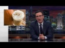 Last Week Tonight with John Oliver: Pumpkins Spice (Web Exclusive)