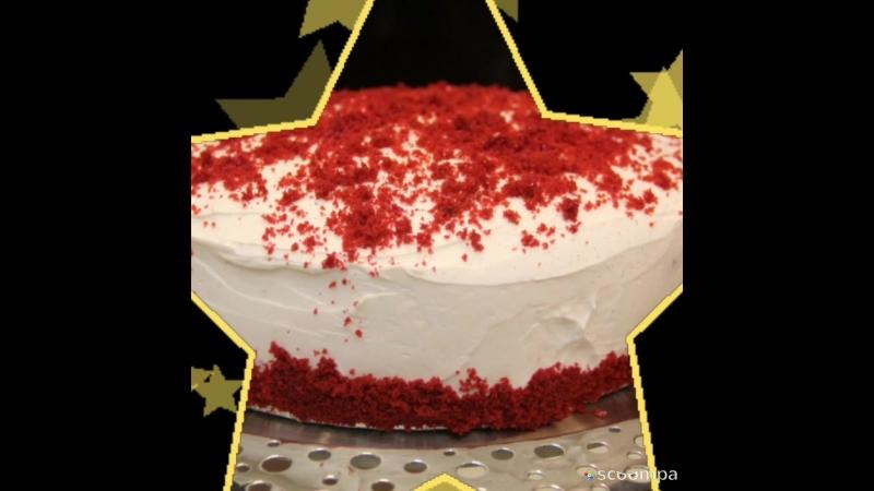 ASMR Chinese Cake Pg-13 (No copyright)