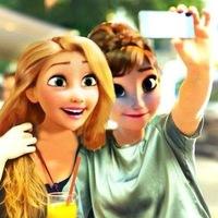 картинки для девочек крутые для девочек