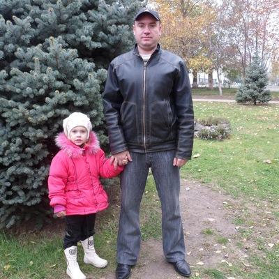 Виталий Коба, 6 января , Николаев, id113522717