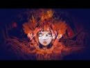 「GMV」Alice: Madness Returns — 「Control」