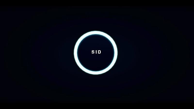 Исправляем ошибку инжектора SIDxCHESTER(1080p)
