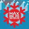 MAX-BUS | Веселые туры в Шерегеш и на Алтай