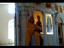 Проповеди иерея Александра Морозова в Неделю 11 ю по Пятидесятнице в Воскресенском кафедральном соборе г Никольска
