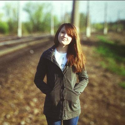 Валерия Степанова, 20 января , Тула, id98076607