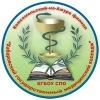 Комсомольский-на-Амуре Медицинский колледж
