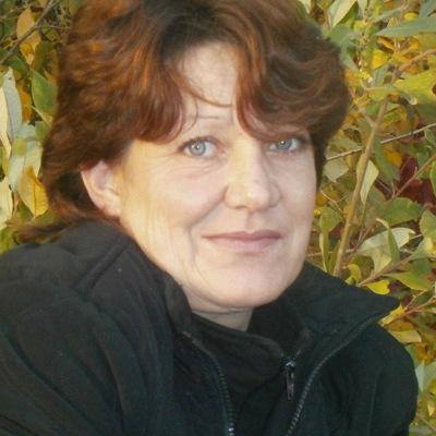 Марина Светлакова, 24 сентября , id196866463