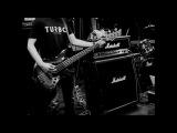 80KIDZ - STUDIO LIVE 2012 (23)