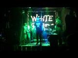 Салат Возмездия - Бакуган (White Roads 290314)