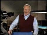 Paul Newman Receives an Honorary Award: 1986 Oscars