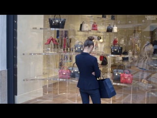 Реальная цена моды. Серия 2 (2015)