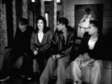 Michael Jackson ft. 3T - Why (HQ) (720p).mp4