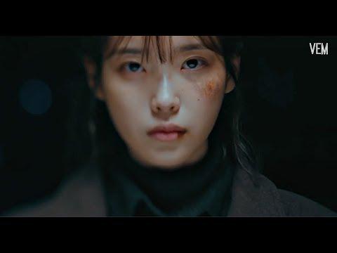 (나의 아저씨 OST Part 2) 손디아 (Sondia) - 어른 (Adult) MV