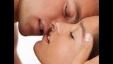 Почему мы целуемся? (Vsauce на русском)