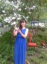 Лейля Мифтахова фото #41