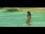 Chronixx - Majesty (Official Music Video)
