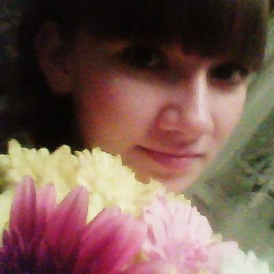 Лена Снигирева, 21 августа 1998, Череповец, id137282667