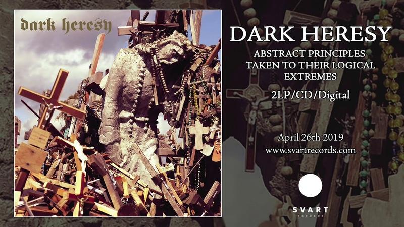 Dark Heresy - Ofermod (19952019, ПЕРЕИЗДАНИЕ)