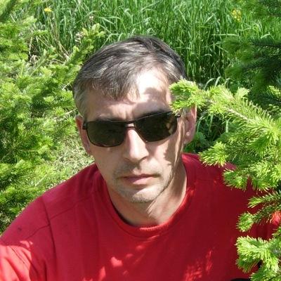 Вадим Филичев