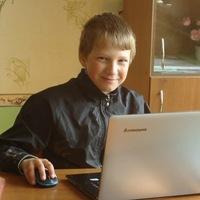 Александр Галковский, 25 сентября , Винница, id209733650