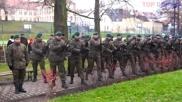 ARMY 💣