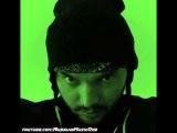 Czar feat. DoN-A (Ginex) - Hardcore Song (2013)