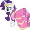 ♥My Little Pony♥