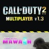 MAWASH*SS _ Call of Duty 2 Public Server v.1.3