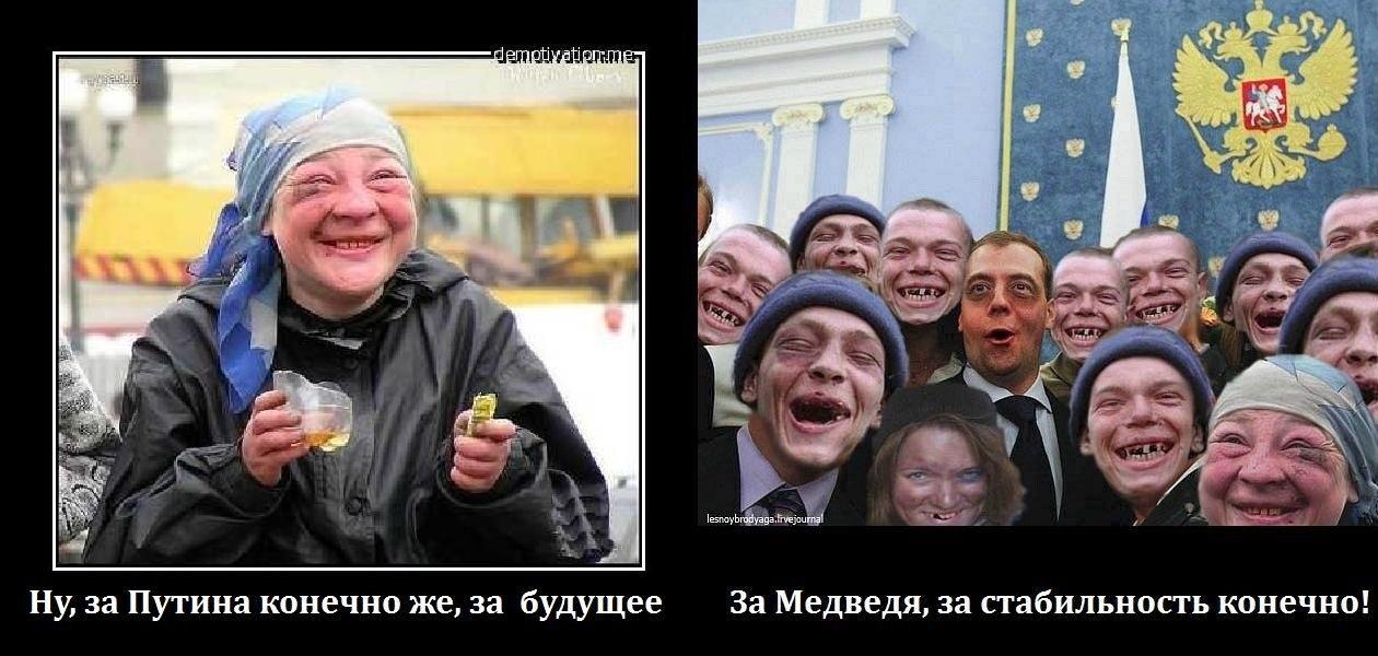 Евросоюз введет безвизовый режим с Украиной не раньше мая 2015 года, - замглавы МИД - Цензор.НЕТ 4519
