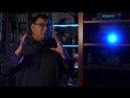 Хищник и дебилы - остросюжетная комедия сценариста Смертельного оружия и Последнего бойскаута