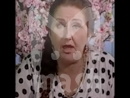 Пенсионерка перевела 2 миллиона ведущей 8 канала – гадалке Татьяне Цехановской
