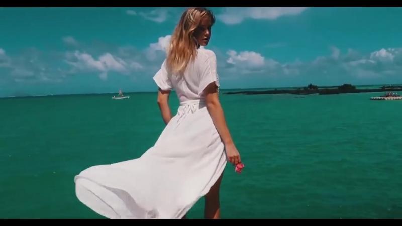 Kygo ft. Selena Gomez - So Cruel (Official Music Video) (vk.com/vidchelny)