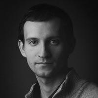 Дмитрий Февралев фото