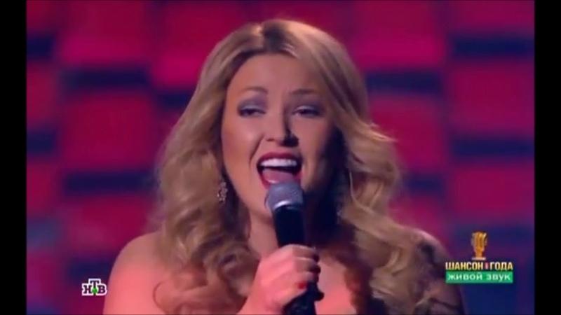 Любовь Успенская и Ирина Дубцова – Я тоже его люблю… – НЕФЕДОВфильм