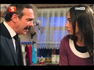 Nizama Adanmis Ruhlar  Ekip  1 - Bölüm 01 - Full Tek Parca Izle HD